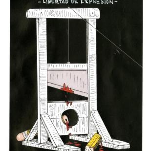 Ruz - El Diario de Hoy