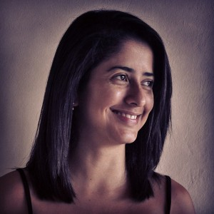 Lilibeth Rivas