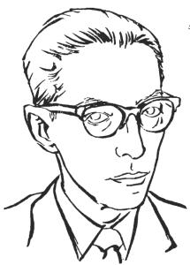 Roberto Leitzelar