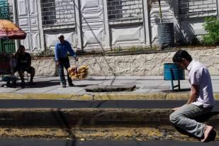02 Juan Montelpare: Suave caricia de una ciudad