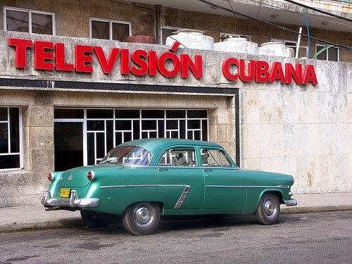 000000000  television-cubana focsa