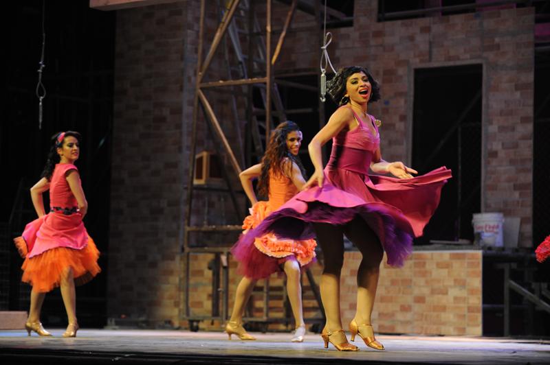 Actrices-Teatro-Melico-Salazar-Isabel_Guzman-Jorge Navarro