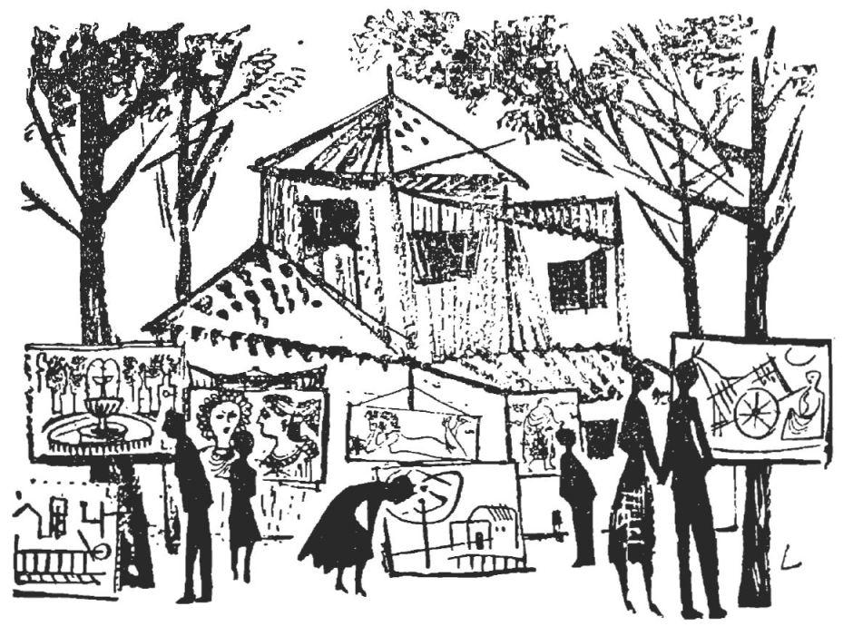 pound-ilustracion-02