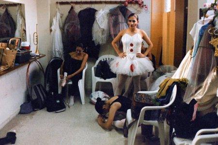 2003-12 El Cascanueces Ballet de El Salvador 01