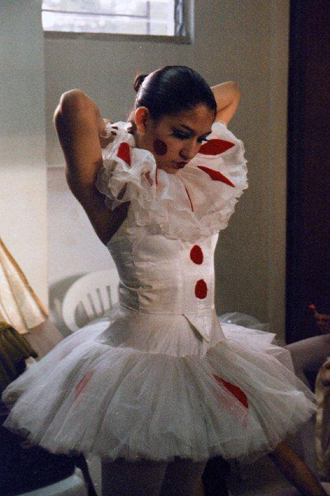 2003-12 El Cascanueces Ballet de El Salvador 04