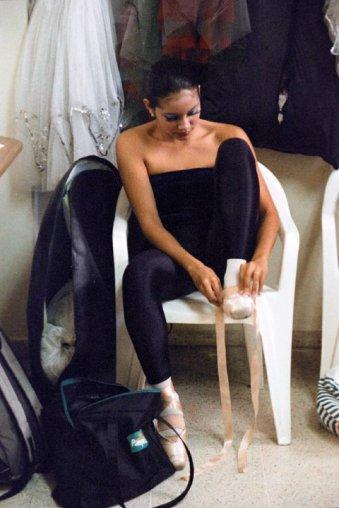 2003-12 El Cascanueces Ballet de El Salvador 05