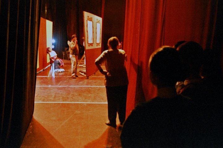 2003-12 El Cascanueces Ballet de El Salvador 07