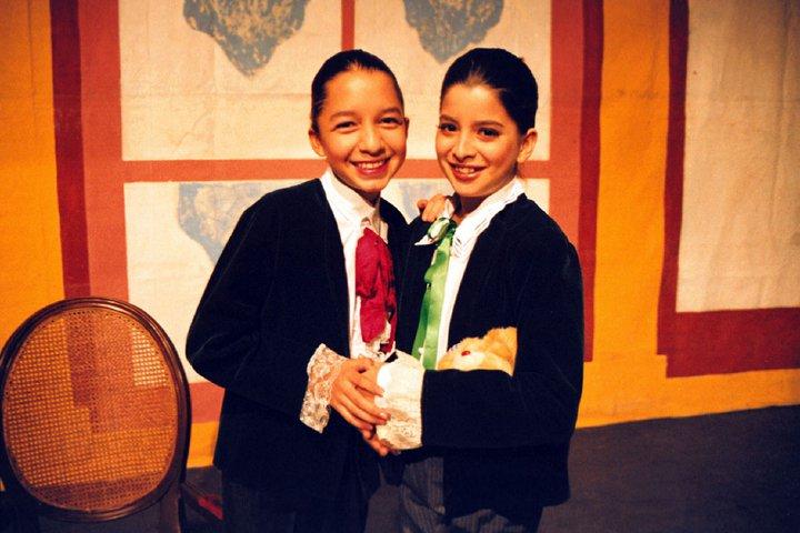 2003-12 El Cascanueces Ballet de El Salvador 10