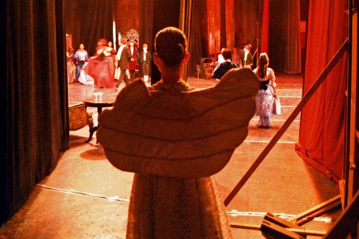 2003-12 El Cascanueces Ballet de El Salvador 11