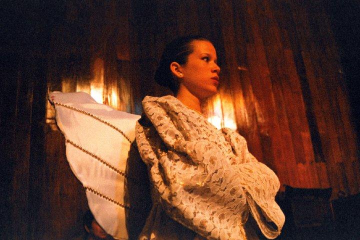 2003-12 El Cascanueces Ballet de El Salvador 13