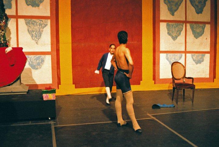 2003-12 El Cascanueces Ballet de El Salvador 18