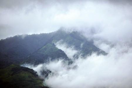 20111012 Volcan San Salvador