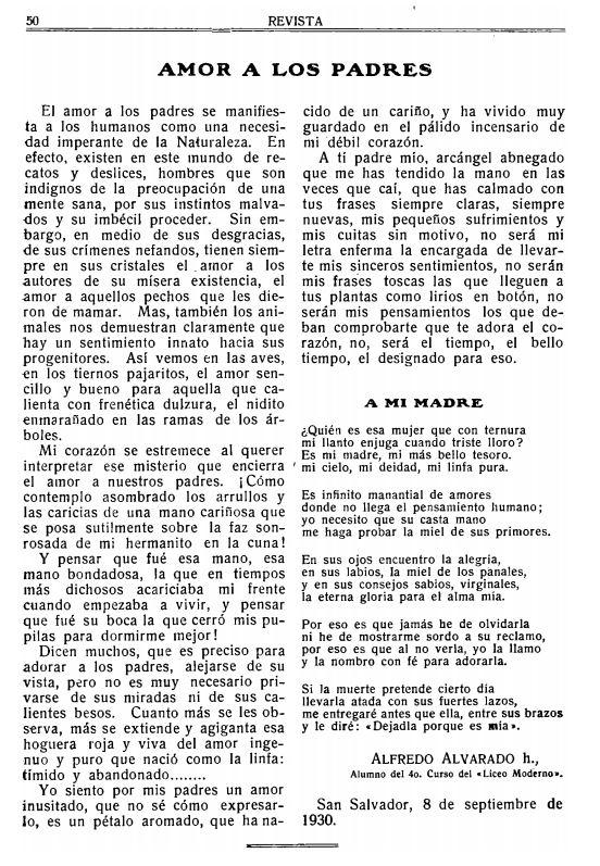 Alvarado_Alfredo-Ateneo-1930.JPG