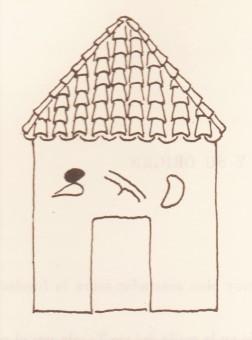 Amaya-Sunsulaca