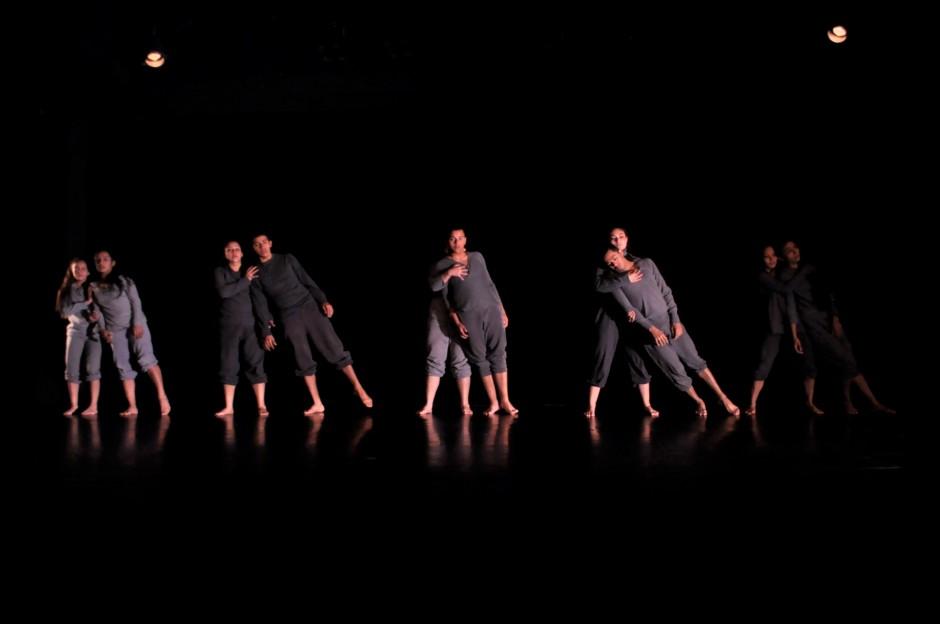 2016-02-Gema_Dance-02.JPG