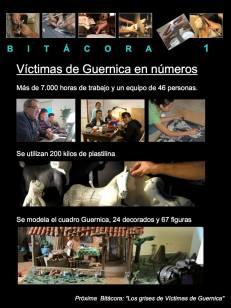 01 Víctimas de Guernica