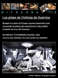 02 Víctimas de Guernica