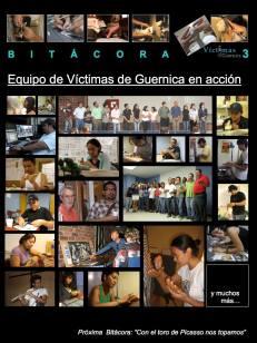 03 Víctimas de Guernica
