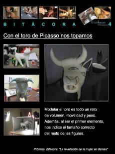 04 Víctimas de Guernica