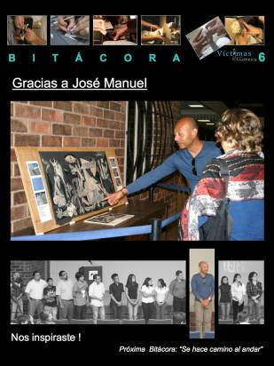 06 Víctimas de Guernica