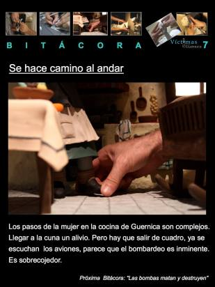 07 Víctimas de Guernica