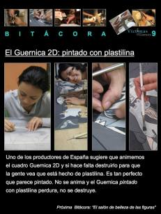09 Víctimas de Guernica
