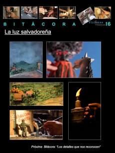 16 Víctimas de Guernica