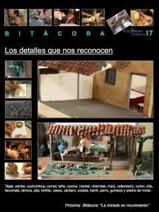 17 Víctimas de Guernica