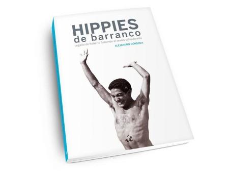 hippies_del_barranco