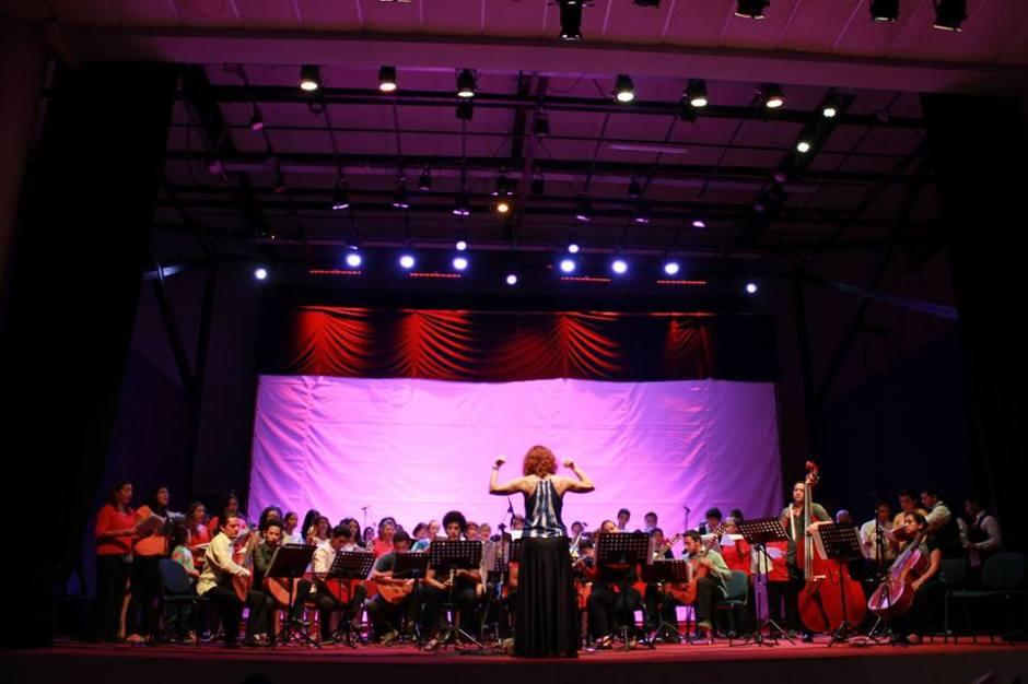 20150517-teatro_presidente-sonia_megias
