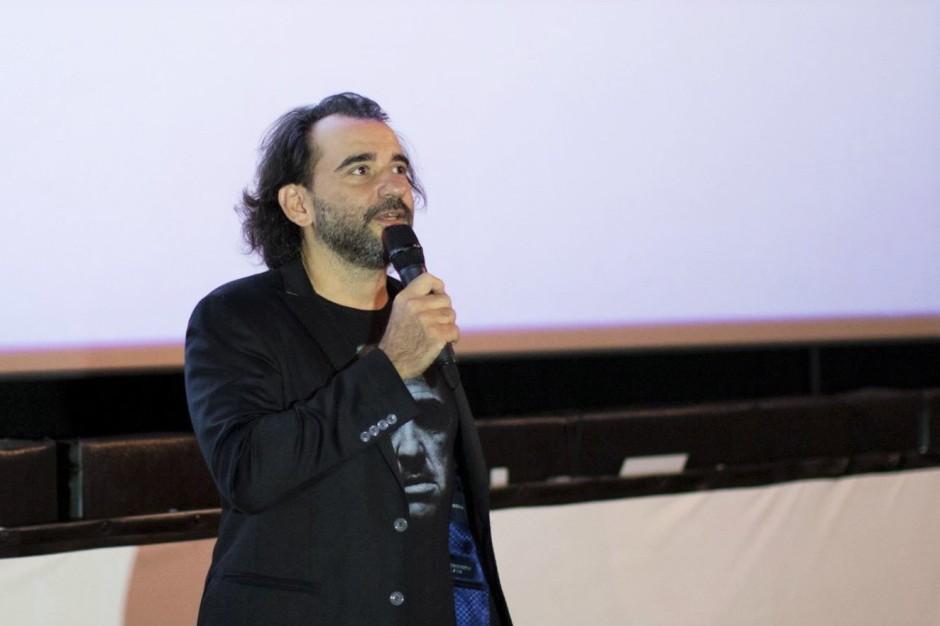 pablo_trapero-iff2016