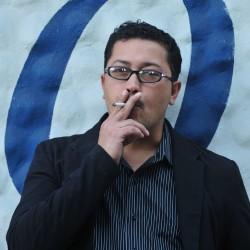 william_alfaro-por_omar_carbonero.jpg