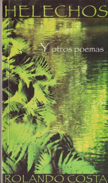 rolando_costa-helechos-2010