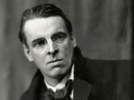 Yeats-por_arnold_genthe-getty_images