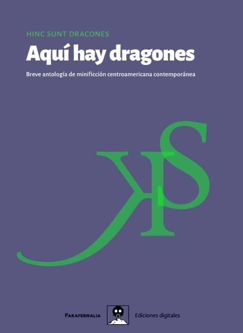 aqui-hay-dragones-cover