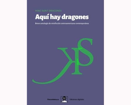 aqui-hay-dragones-portada