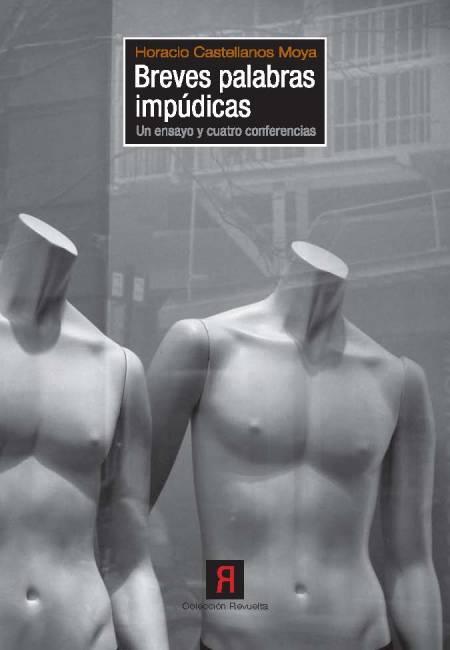 castellanos_moya-bpi-cover