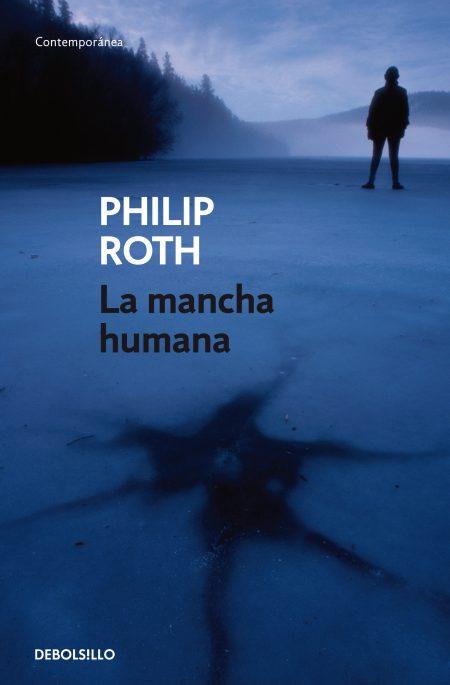 la_mancha_humana