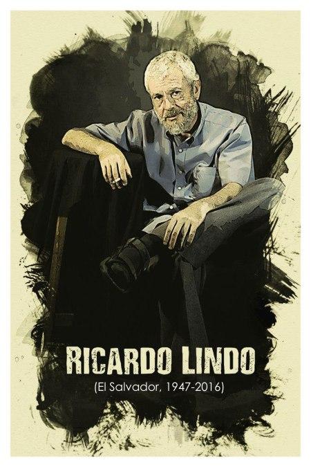 ricardo_lindo-cover