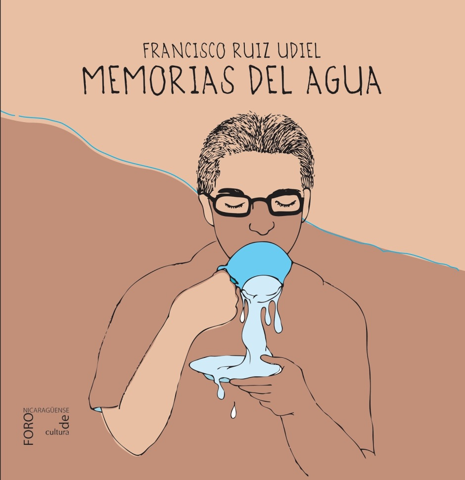 fru-memorias_del_agua