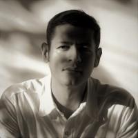 javier_kafie-perfil.jpg