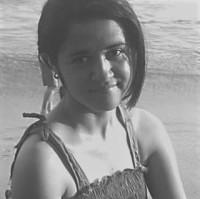 Katheryn Rivera