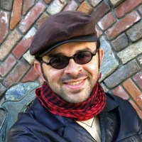 salvador_medina-perfil.jpg