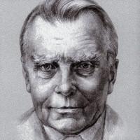 Czesław_Miłosz_2011(Lt,_detail)