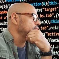 jorge_martinez-perfil