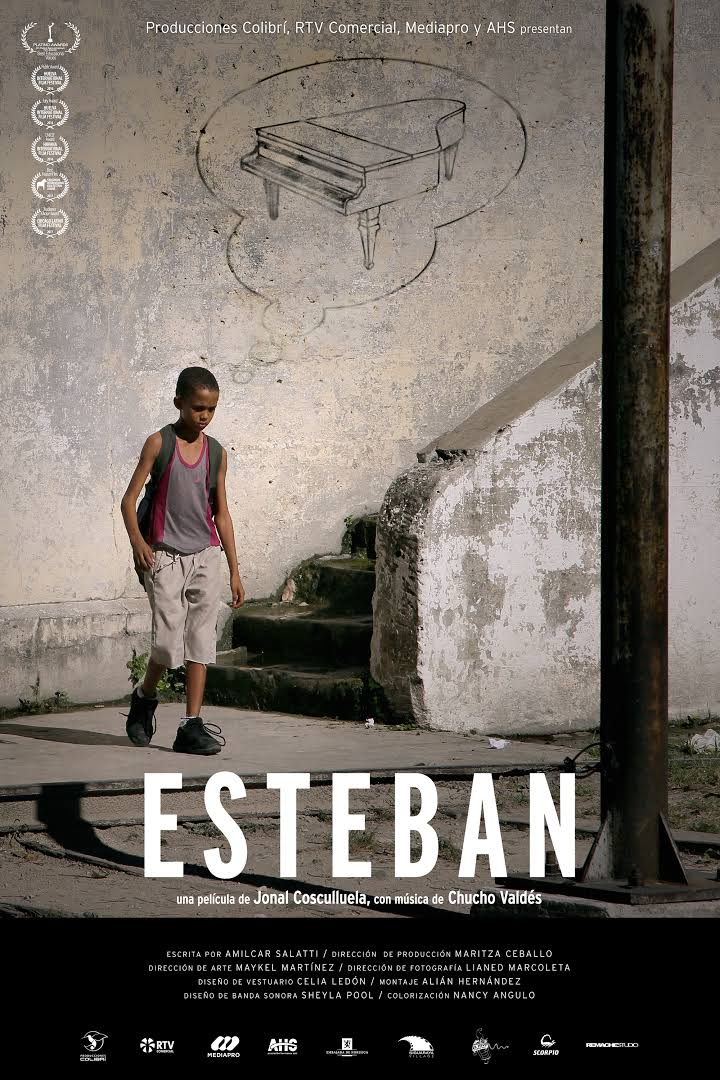 esteban-2016-x.jpg