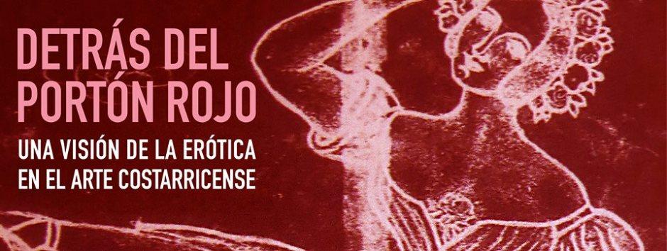detras_del_porton_rojo-banner.jpg