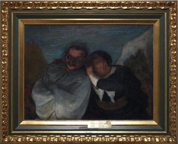 Diaz-Daumier