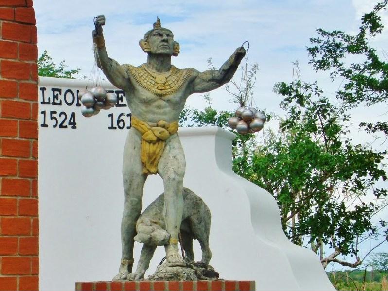 monumento-e1512512956401.jpg