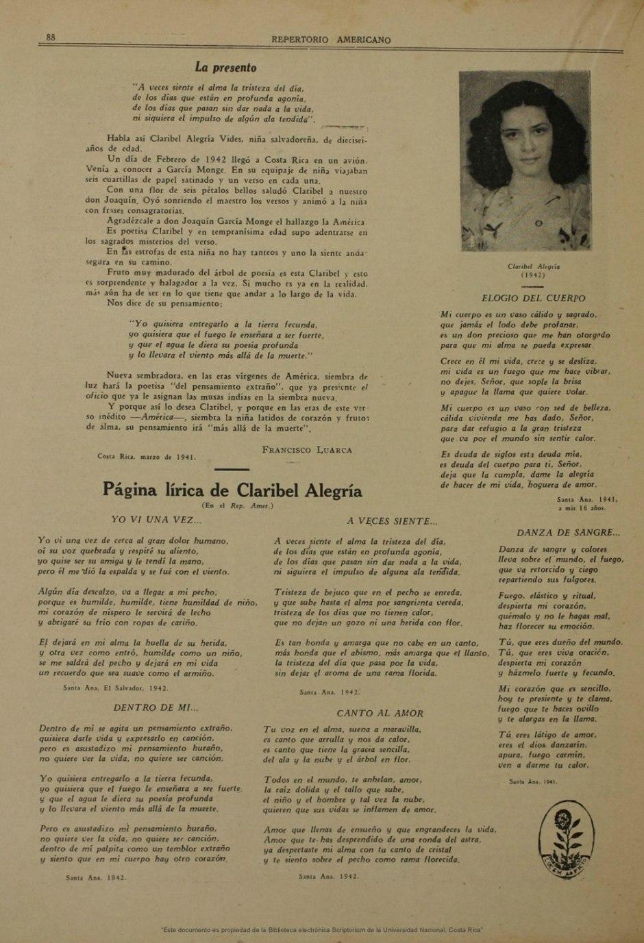 Claribel-RA-1942-03.jpg